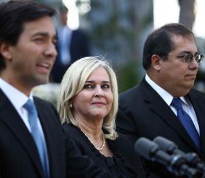 Legitimidad del Tribunal Supremo de Puerto Rico