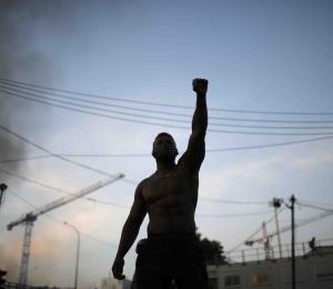 Puerto Rico, ¿libre de pecado?
