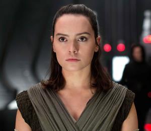 """El último trailer de """"Star Wars: The Rise of Skywalker"""" muestra una gran batalla"""