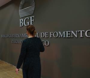 GDB renegotiation in progress
