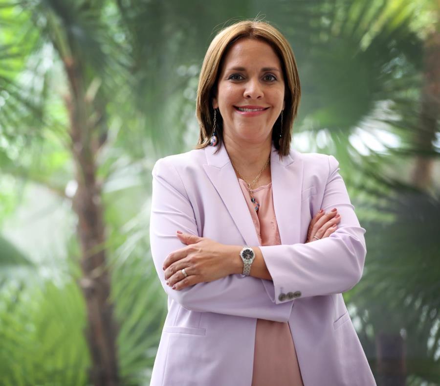 Mariely Rivera directora ejecutiva de Unidos por Puerto Rico no descarta que la organización continúe activa con nuevas encomiendas a beneficios de la sociedad puertorriqueña