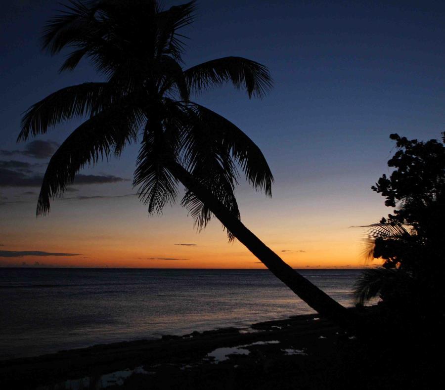 El solsticio de invierno marca la última estación del año. (semisquare-x3)