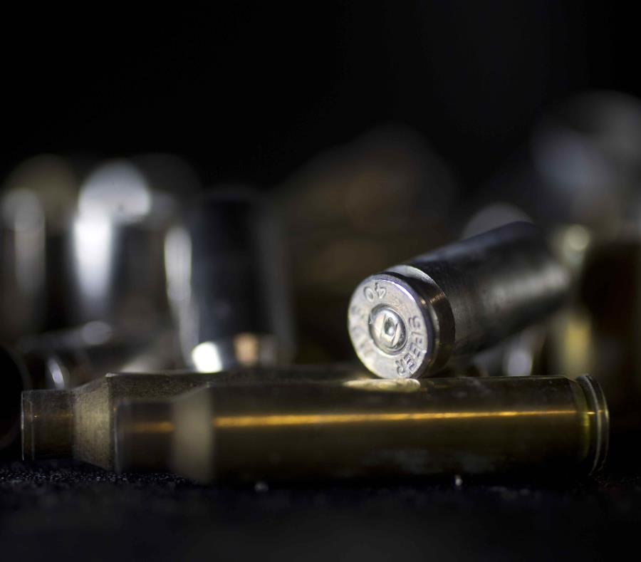 En lo que va de 2019 se han registrado 148 asesinatos (semisquare-x3)