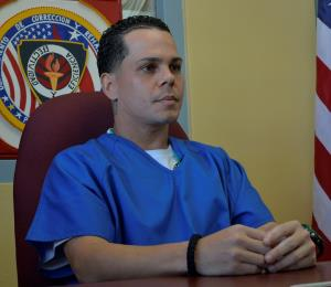 Oposición de Justicia a nuevo juicio para convicto por muerte de mujer