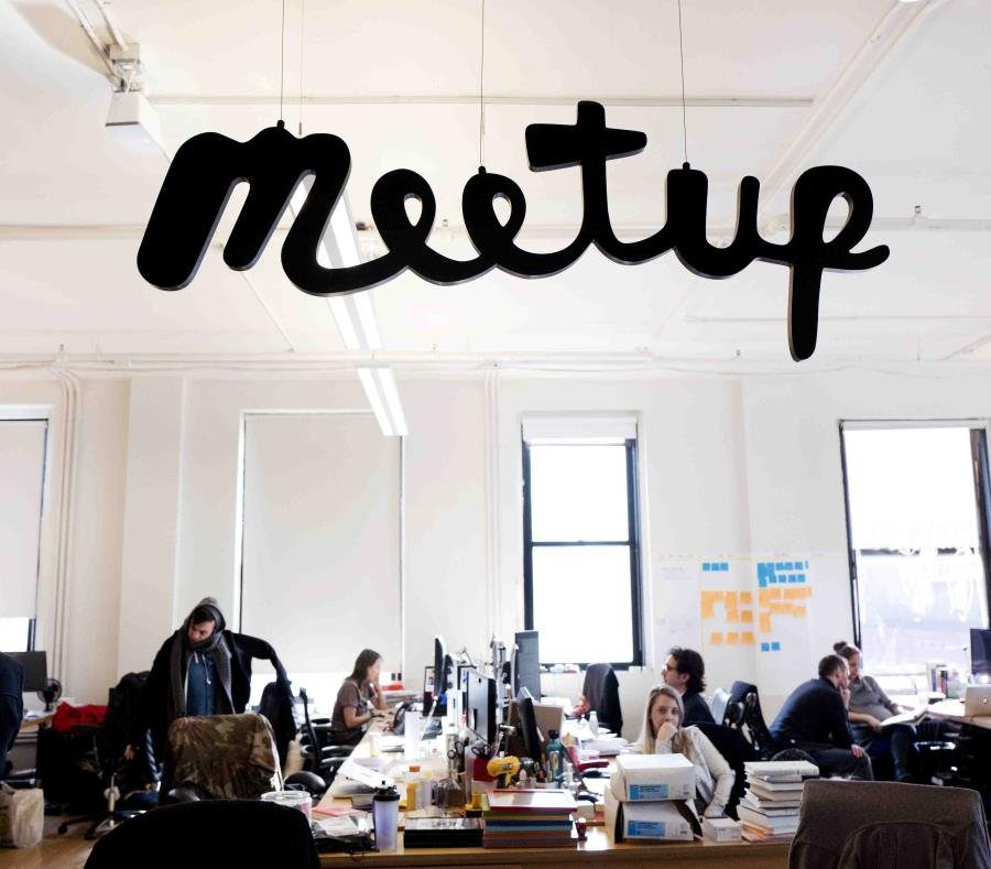 Meetup.com (semisquare-x3)