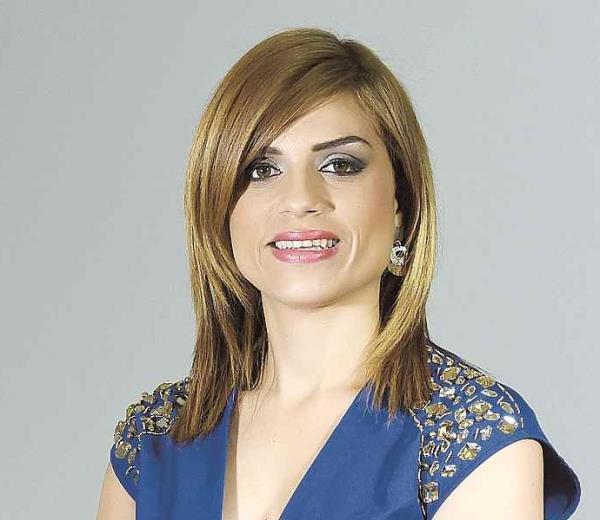 Alessandra Correa Rivera
