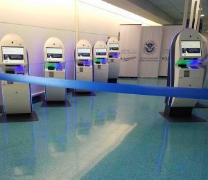 Millonaria inversión en el aeropuerto internacional Luis Muñoz Marín