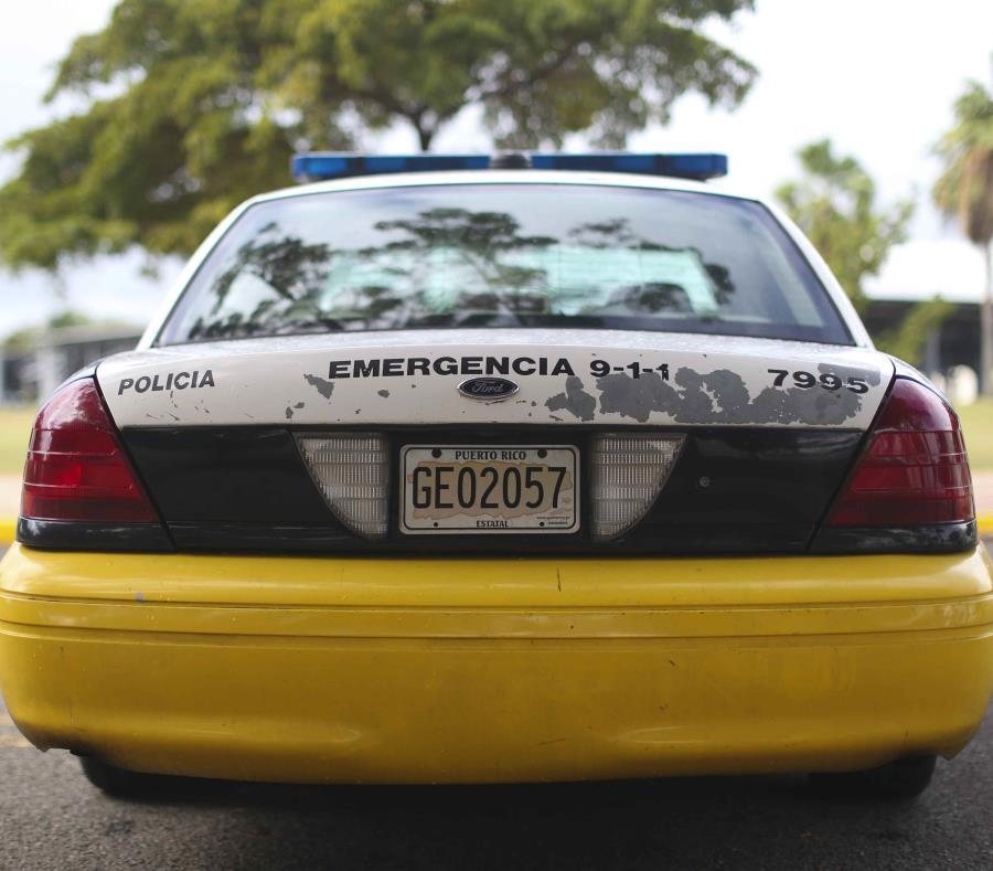 En lo que va de año se han reportado 99 muertes en las carreteras, según la Policía (semisquare-x3)