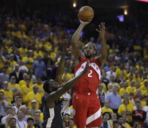 Diez estrellas de la NBA en la agencia libre
