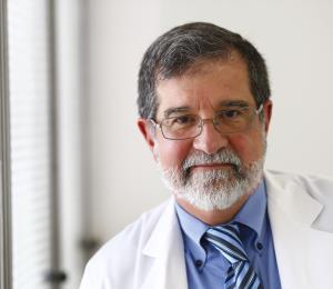 Inmunoterapia: ¿para ricos o pobres?