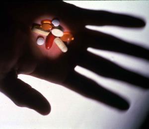 El alto costo de medicamentos