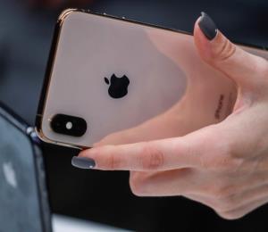 ¿Cómo bloquear llamadas de números desconocidos en tu iPhone?