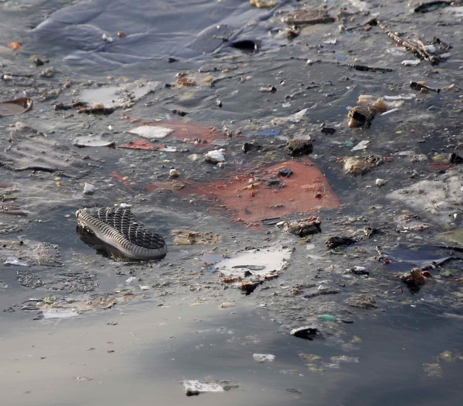 Indonesia presentará un informe sobre el accidente del avión de Lion Air (semisquare-x3)
