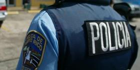 La Policía investiga un carjacking en Arecibo