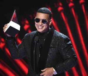 ¿En vías de concretarse la décima función del concierto de Daddy Yankee?