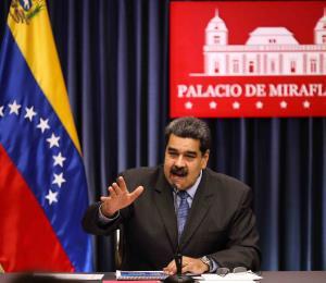 La liquidación del Debido Proceso en Venezuela