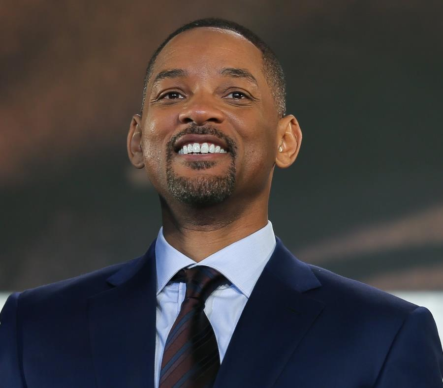 Will Smith participará en popular carrera de Cuba