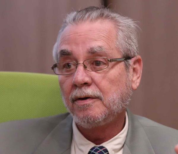 José Julián Álvarez González