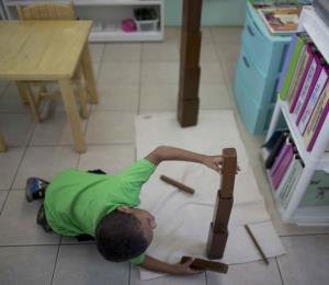 Montessori pública y el Puerto Rico posible