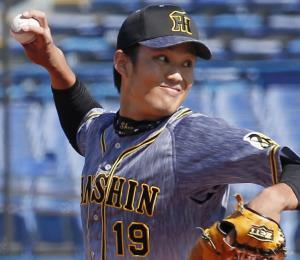 Japón extiende las pausas de béisbol y fútbol por pandemia