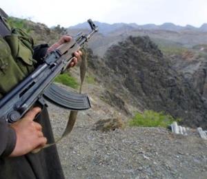 Afganistán y las invasiones