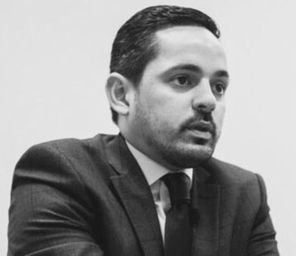 Erik Y. Rolón Suárez
