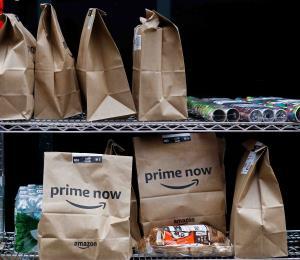 Amazon Prime elevará el precio de su cuota anual