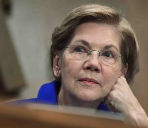 Congresistas insisten en no usar los fondos de emergencia para la deuda
