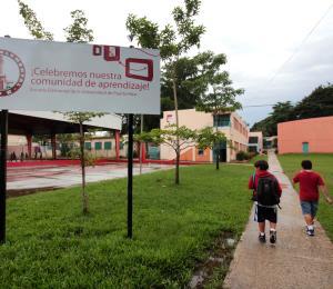Contundente realidad de las escuelas laboratorio de la UPR