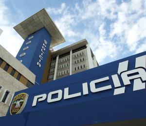 La Policía alerta sobre llamadas sospechosas que solicitan información personal