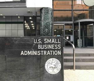 Disponibles $120,000 millones para préstamos de protección de nómina de SBA
