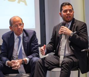 """Discuten el potencial del """"blockchain"""" para Puerto Rico"""