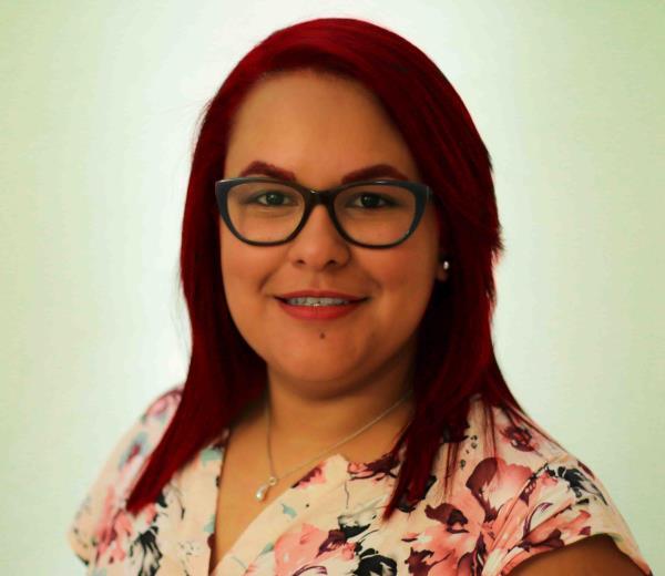 Fabiola M. Semidei Ortiz