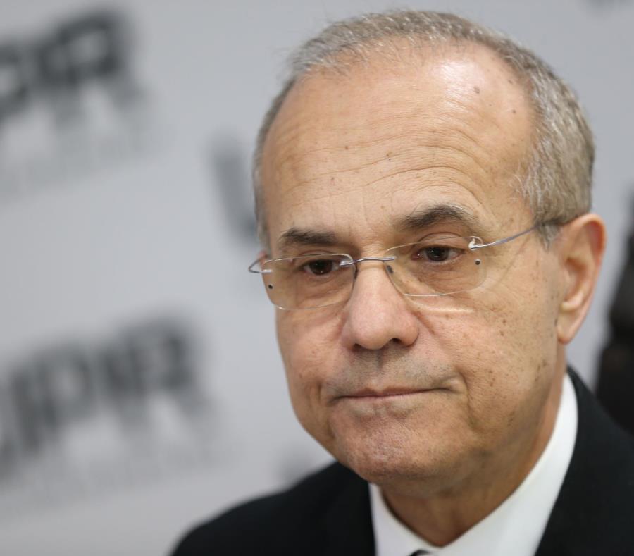 Jorge Haddock, presidente de la UPR. (GFR Media) (semisquare-x3)