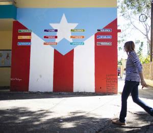 Un tema ausente del debate político en Puerto Rico