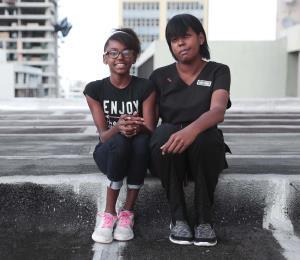 Familia de la menor Alma Yariela Cruz radica demanda por discrimen y negligencia