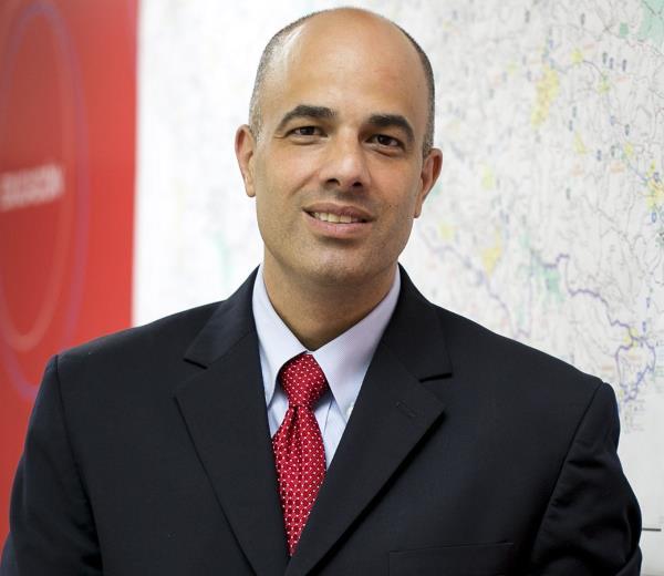 Héctor Ferrer