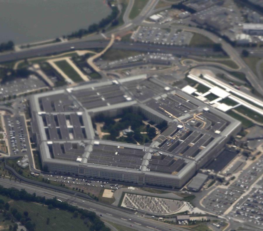 Lanza EUA misil prohibido por el tratado INF