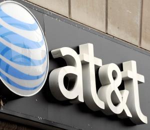 AT&T lanza plan prepago de $15 por tiempo limitado