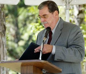 In memoriam José Antonio Andréu García