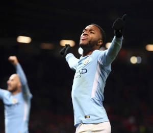 El Man City fija récord de victorias seguidas