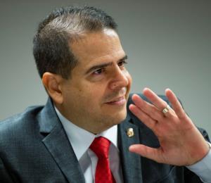Cámara de Comercio busca acercarse a los municipios