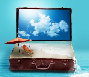 Ventajas de contar con un  agente de viajes especializado