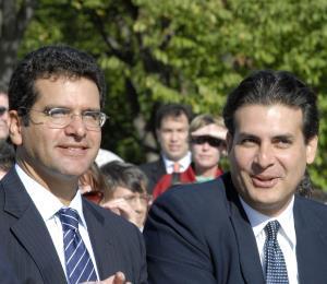 Silverio Pérez: los votos inútiles