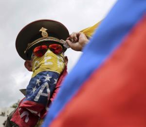 Instauración de la Constituyente recrudece autoritarismo en Venezuela