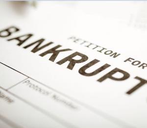 El plan de reducción de deuda correcto