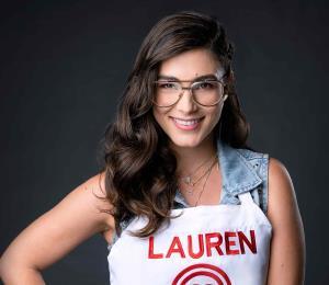 De Colombia la ganadora de la segunda temporada de MasterChef Latino