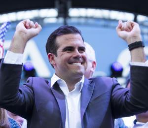 La victoria estadista es un triunfo de pueblo