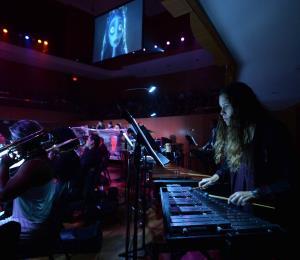 Celebrarán concierto con música de películas navideñas