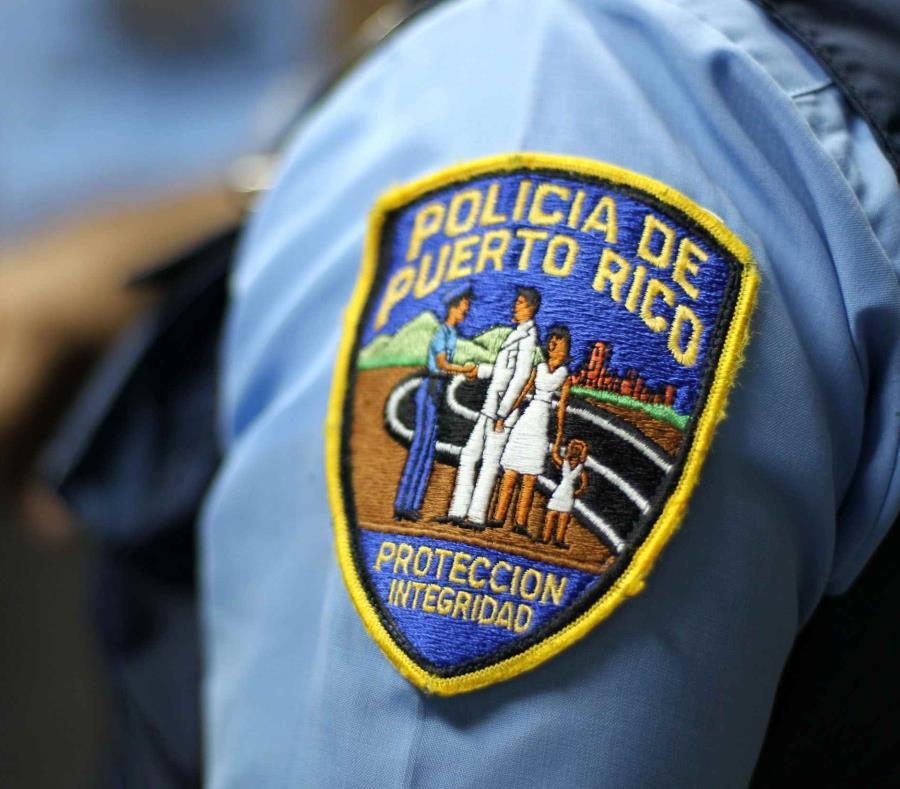 La División de Violencia Doméstica del Cuerpo de Investigaciones Criminales (CIC) está a cargo de la investigación. (GFR Media) (semisquare-x3)